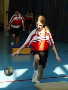 sportiskola2