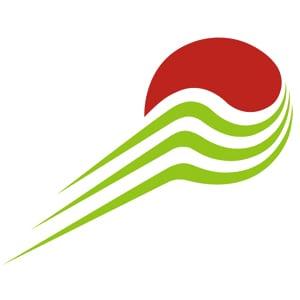 nemzeti-tehetseg-logo